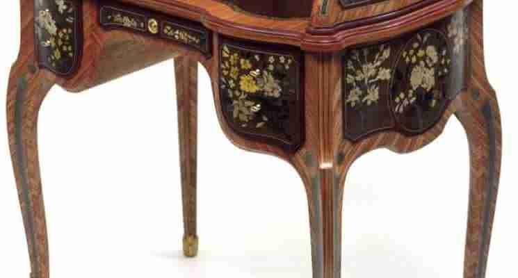 valutazione gratuita di mobili antichi shopvetrine